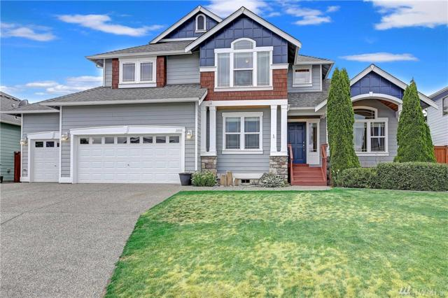 28318 71st Dr NW, Stanwood, WA 98292 (#1487003) :: Chris Cross Real Estate Group