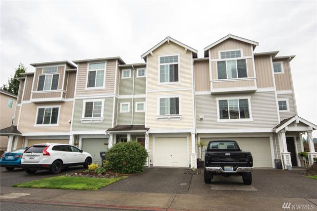 5316 35th St E, Fife, WA 98424 (#1487008) :: Platinum Real Estate Partners