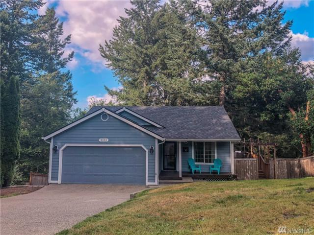 8103 Incline Dr SE, Olympia, WA 98513 (#1487009) :: Real Estate Solutions Group