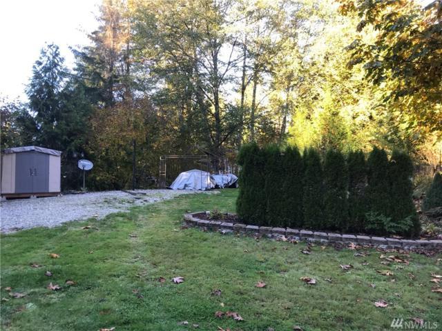 45149 Kachess Trail, Concrete, WA 98237 (#1487010) :: Record Real Estate