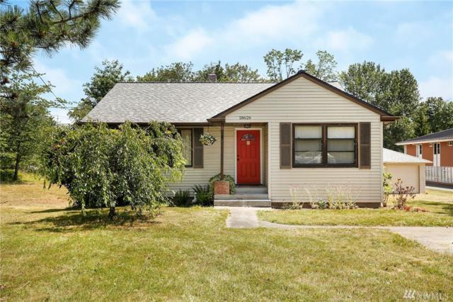 18626 116th Ave SE, Renton, WA 98058 (#1487019) :: Platinum Real Estate Partners