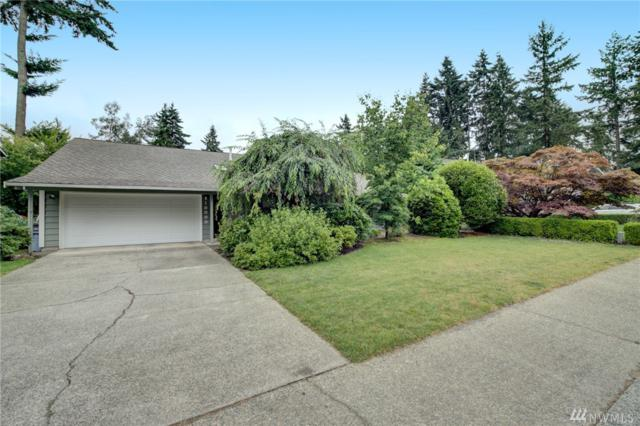 12229 NE 142nd Place, Kirkland, WA 98034 (#1487032) :: Platinum Real Estate Partners