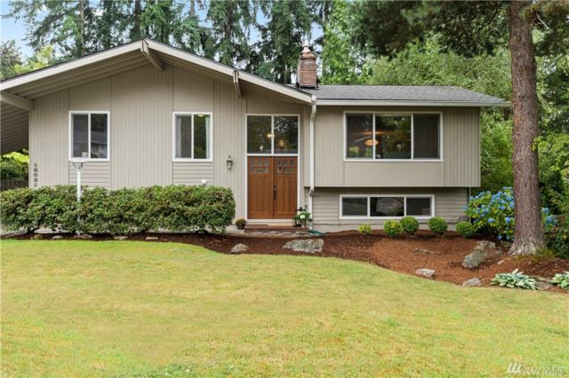 15031 NE 12th St, Bellevue, WA 98007 (#1487040) :: Platinum Real Estate Partners