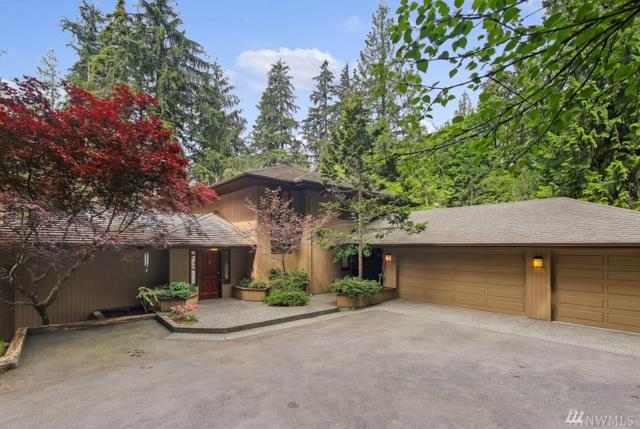 18115 214th Ave NE, Woodinville, WA 98077 (#1487050) :: Keller Williams Realty Greater Seattle