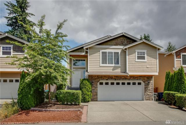2031 131st Place SW, Everett, WA 98204 (#1487053) :: Real Estate Solutions Group