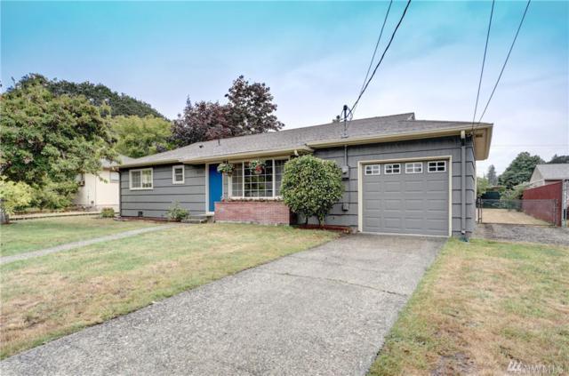 8414 Leona Wy SW, Lakewood, WA 98499 (MLS #1487061) :: Matin Real Estate Group