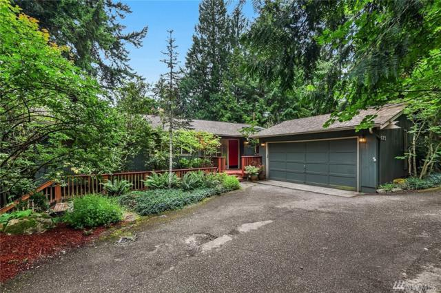 925 Highwood Dr SW, Issaquah, WA 98027 (#1487062) :: Kimberly Gartland Group