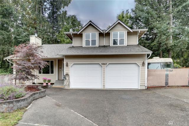 8802 109th St Ct SW, Lakewood, WA 98498 (#1487063) :: Keller Williams Realty