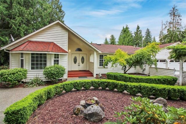 7025 Vandermark Rd E, Bonney Lake, WA 98391 (#1487069) :: Ben Kinney Real Estate Team