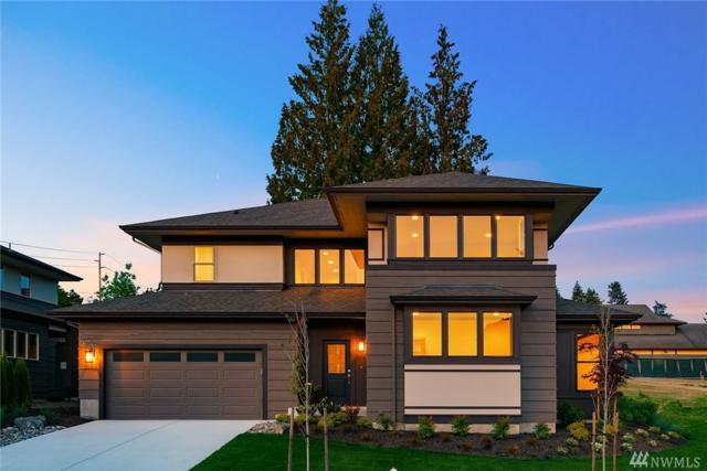 24020 139th Place SE, Kent, WA 98042 (#1487076) :: KW North Seattle