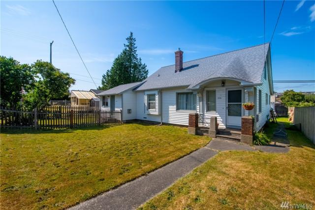 1216 12th St, Anacortes, WA 98221 (#1487083) :: Crutcher Dennis - My Puget Sound Homes