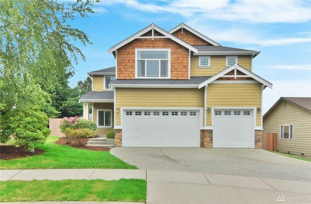 713 142nd St SW, Lynnwood, WA 98087 (#1487086) :: Northern Key Team