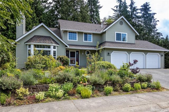 18038 143rd Ave SE, Renton, WA 98058 (#1487088) :: Platinum Real Estate Partners