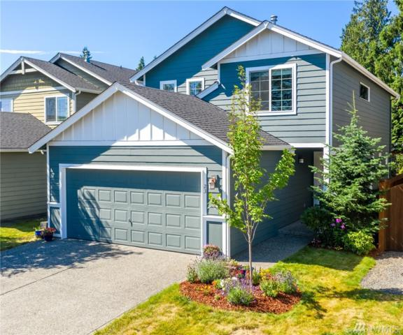 23 194th St SW, Bothell, WA 98012 (#1487090) :: Real Estate Solutions Group