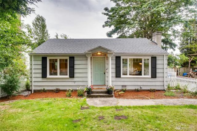 13732 Palatine Ave N, Seattle, WA 98133 (#1487091) :: Platinum Real Estate Partners
