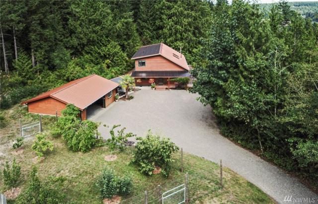 200 W Egg And I Rd, Chimacum, WA 98325 (#1487099) :: Better Homes and Gardens Real Estate McKenzie Group