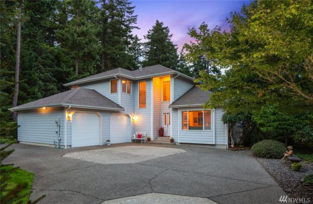 2207 90th St Ct Nw, Gig Harbor, WA 98332 (#1487123) :: Platinum Real Estate Partners