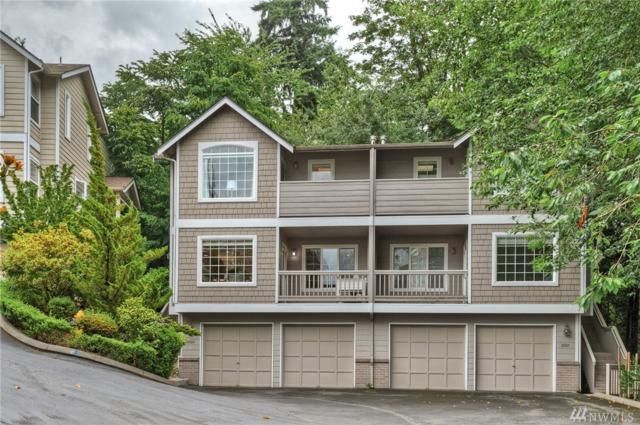 11319 Ohde Cirle, Kirkland, WA 98033 (#1487125) :: Platinum Real Estate Partners