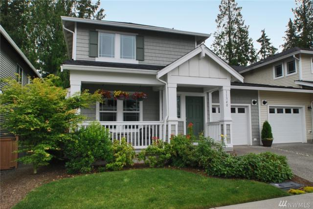 11340 241st Lane NE #65, Redmond, WA 98053 (#1487126) :: Northern Key Team