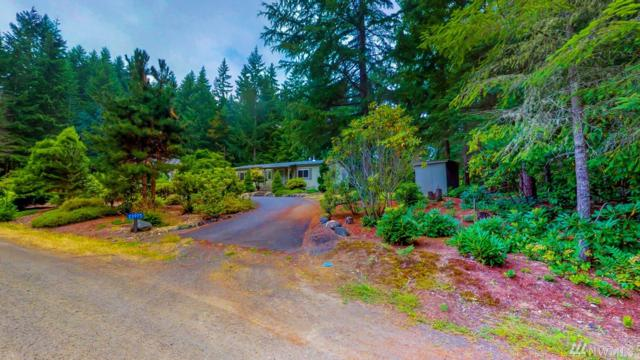 23975 Dove Lane NW, Poulsbo, WA 98370 (#1487136) :: Mosaic Home Group