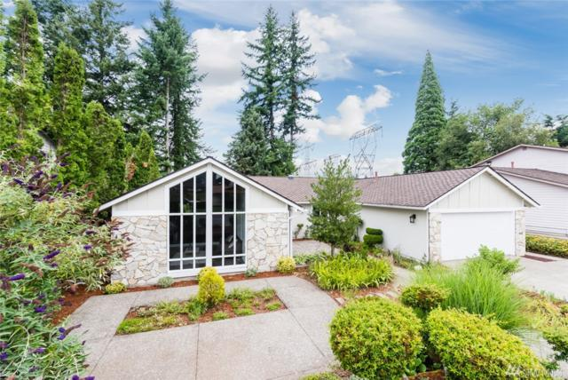 14406 SE 162nd Place, Renton, WA 98058 (#1487138) :: Platinum Real Estate Partners