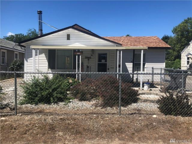 1006 Amherst Ave, Wenatchee, WA 98801 (#1487140) :: Better Homes and Gardens Real Estate McKenzie Group