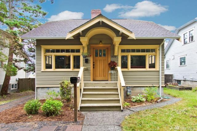 1522 Baker Ave, Everett, WA 98201 (#1487148) :: Platinum Real Estate Partners