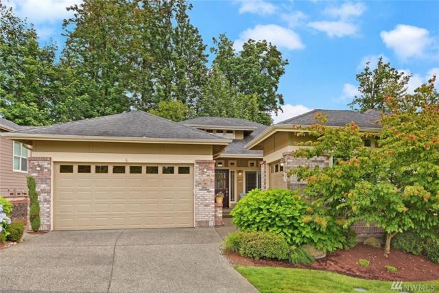 13874 Morgan Dr NE, Redmond, WA 98053 (#1487155) :: Ben Kinney Real Estate Team