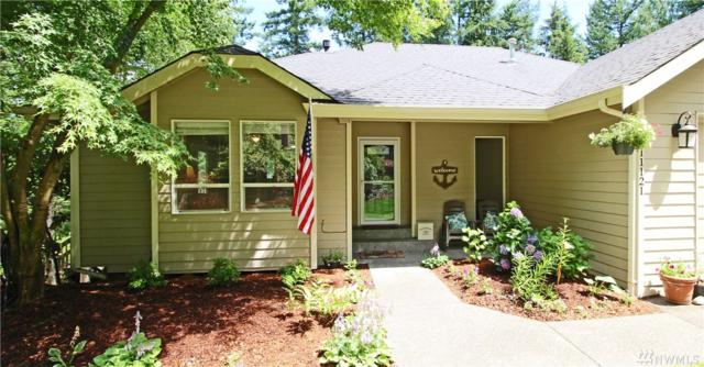 11121 Impasse Place NW, Silverdale, WA 98383 (#1487159) :: NW Home Experts