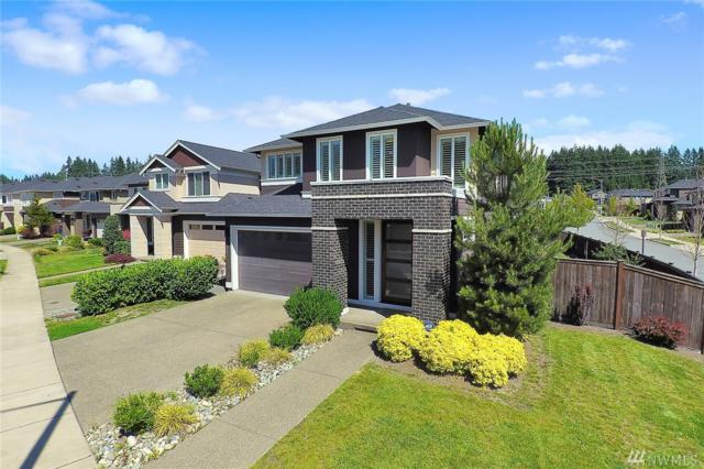 17027 40th Ave SE, Bothell, WA 98012 (#1487168) :: Lucas Pinto Real Estate Group