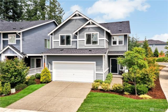 3827 176th Place SE, Bothell, WA 98012 (#1487182) :: Platinum Real Estate Partners