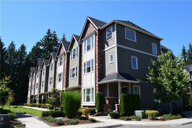 11028 20th Dr SE, Everett, WA 98208 (#1487186) :: Alchemy Real Estate