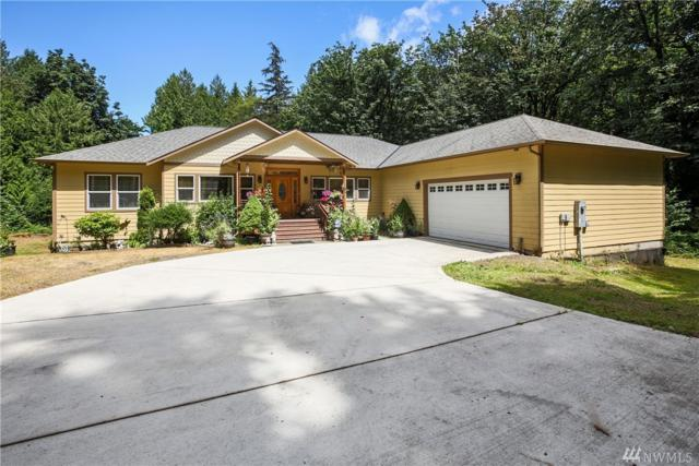 4460 Eastway Dr SE, Port Orchard, WA 98366 (#1487192) :: KW North Seattle