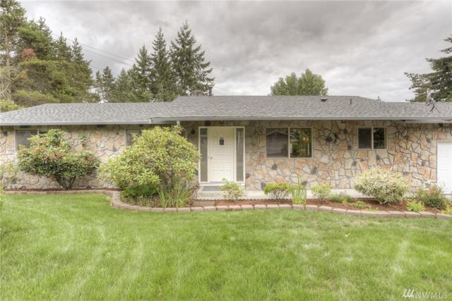 7519 Titus Ct SE, Lacey, WA 98503 (#1487195) :: Platinum Real Estate Partners