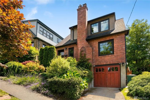 3115 E Howell St, Seattle, WA 98122 (#1487200) :: Kimberly Gartland Group