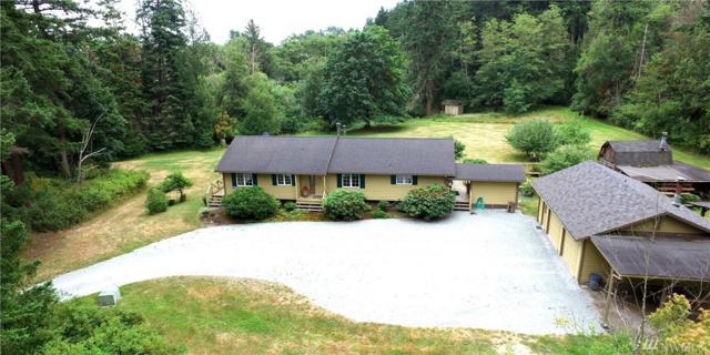 14934 Summers Lane, Mount Vernon, WA 98273 (#1487202) :: Better Properties Lacey