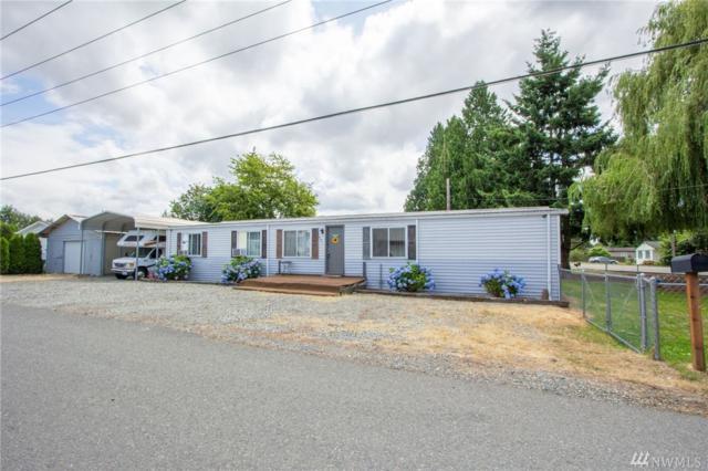 300 4th Ave N, Algona, WA 98001 (#1487206) :: Keller Williams - Shook Home Group