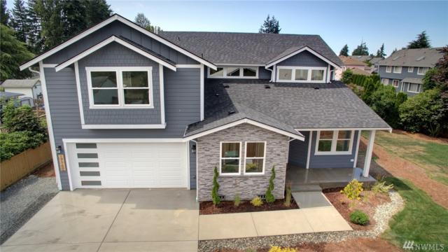 17700 Spruce Wy, Lynnwood, WA 98037 (#1487207) :: Real Estate Solutions Group