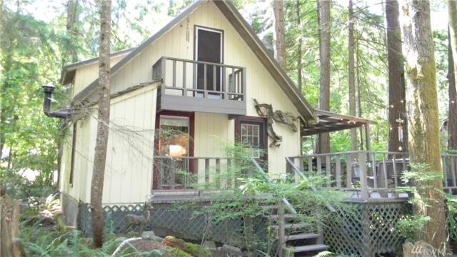 110 E Timber Lane, Tahuya, WA 98588 (#1487209) :: Platinum Real Estate Partners