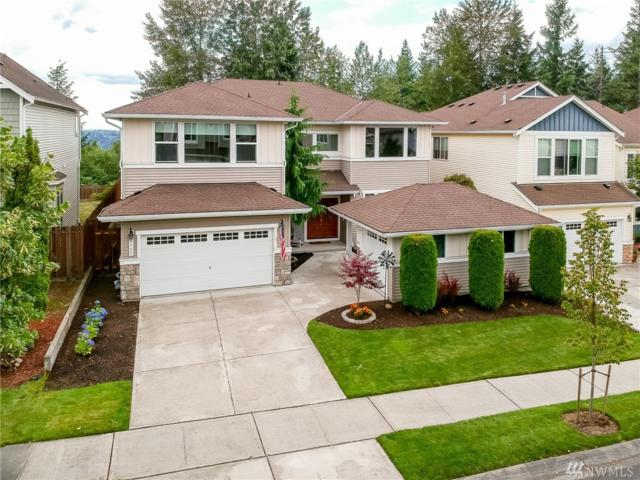 6727 Montevista Dr SE, Auburn, WA 98092 (#1487212) :: Platinum Real Estate Partners