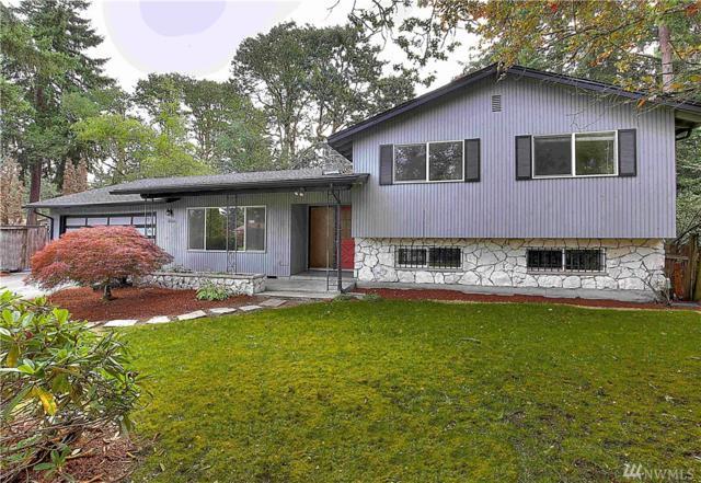 8866 81st Ave SW, Lakewood, WA 98498 (#1487213) :: Platinum Real Estate Partners