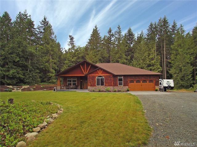 106 Leda Lane, Port Angeles, WA 98363 (#1487223) :: Better Homes and Gardens Real Estate McKenzie Group