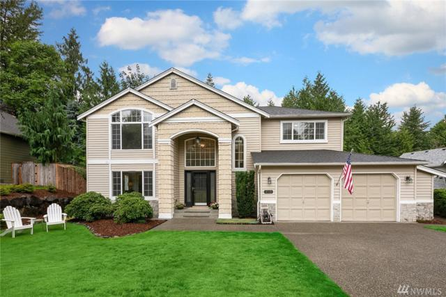 1115 Hemlock Ave SW, North Bend, WA 98045 (#1487228) :: The Kendra Todd Group at Keller Williams