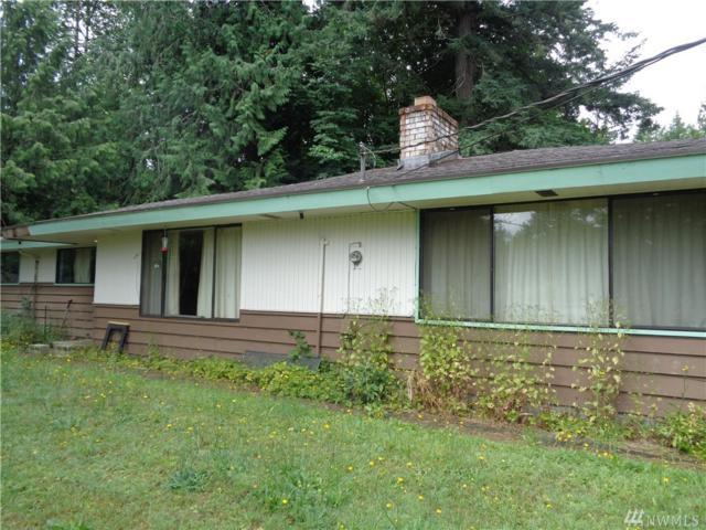 2325 Hilltop Lane NW, Bremerton, WA 98312 (#1487231) :: Alchemy Real Estate