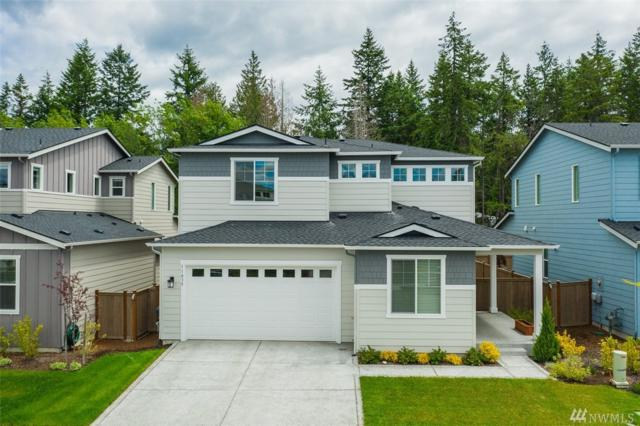 11035 Echo Rock Place, Gig Harbor, WA 98332 (MLS #1487232) :: Matin Real Estate Group