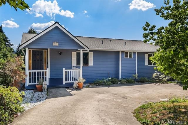 519 SW 3rd Place, Renton, WA 98057 (#1487240) :: The Kendra Todd Group at Keller Williams