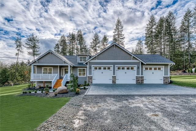 5299 Hoskin Hill Lane SE, Port Orchard, WA 98366 (#1487253) :: Northern Key Team