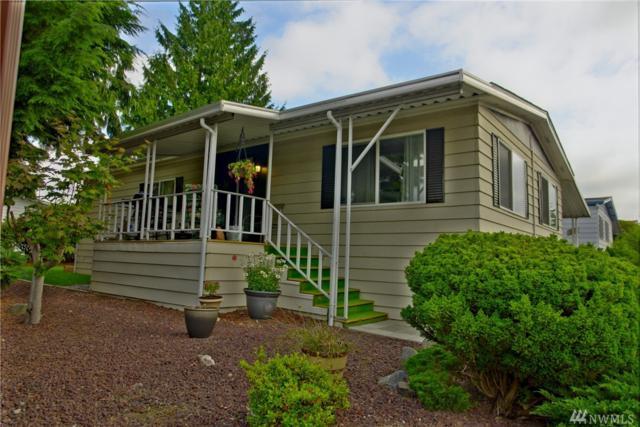 620 112th St SE #341, Everett, WA 98208 (#1487270) :: Alchemy Real Estate