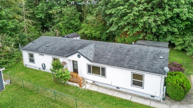 31600 126th Ave SE E-21, Auburn, WA 98092 (#1487279) :: Record Real Estate