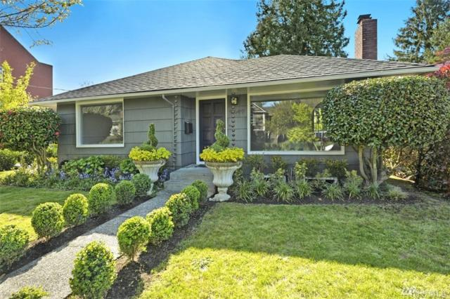 9649 60th Ave S, Seattle, WA 98118 (#1487280) :: Platinum Real Estate Partners